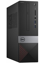 Dell Vostro 3470-237993