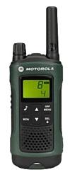 Motorola TLKR-T81 Hunter