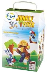Gigo В мире животных 7126 Лихорадка джунглей