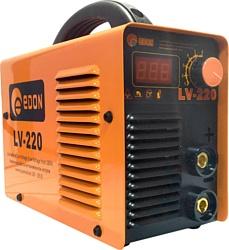 Edon LV-220