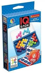 Bondibon IQ-блок (ВВ1354)