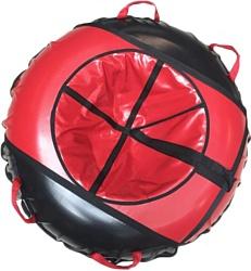 Emi Filini Practic Lux 120 (красный/черный)