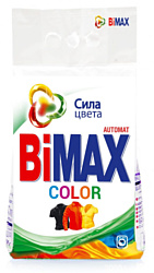 BiMax Color 6 кг