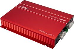 AURA Fireball-800