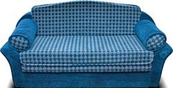 """Купить диван олимп-мебель детский диванчик """"мася-4&quot."""