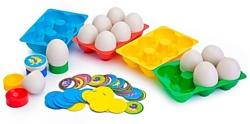 Bradex DE 0145 Кто в яйце