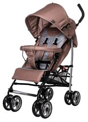 Baby Care Dila