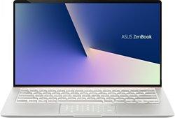 ASUS Zenbook UX433FN-A5077T