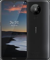 Nokia 5.3 4/64GB Dual SIM