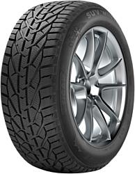 Tigar SUV Winter 235/55 R18 104H