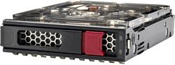 HP R0Q21A 14TB