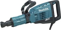 Makita HM1317C
