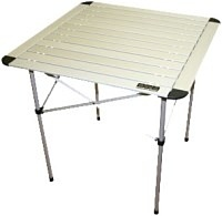 Camping World Easy Table
