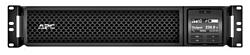 APC by Schneider Electric Smart-UPS SRT 3000VA 230V