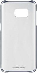 Samsung Clear Cover для Samsung Galaxy S7 (EF-QG930CBEG)