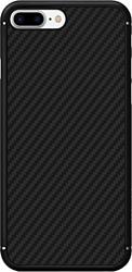 Nillkin Synthetic Fiber для iPhone 7 Plus