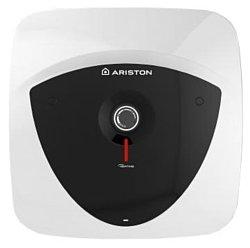 Ariston ABS ANDRIS LUX 6 UR