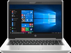 HP ProBook 440 G6 (4RZ50AVA)