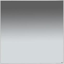 Misty Зеркало Марс 80 Э-Марс02080-Алп