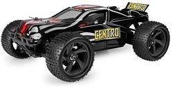 Iron Track Centro 4WD RTR