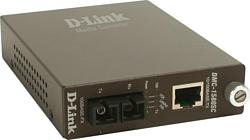 D-Link DMC-1580SC