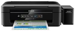 Epson L366