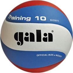Gala Training 10 (BV5561S)