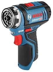 Bosch GSR 12V-15 FC (06019F6004)