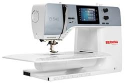 Bernina B 540