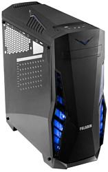 Z-Tech X4950-8-S24-320-D-70017n