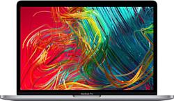 "Apple MacBook Pro 13"" Touch Bar 2020 (MWP42)"