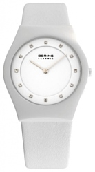 Bering 32035-659