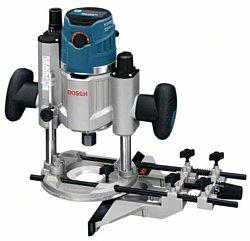 Bosch GOF 1600 CE (0601624020)