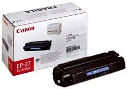 Аналог Canon EP-27