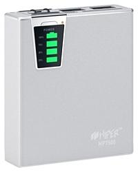 HIPER MP7500