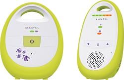Alcatel Baby Link 100