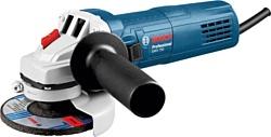 Bosch GWS 750-125 (0601394001)