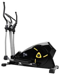 ATLAS Sport Prime
