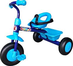 Вело-Kinder LH506