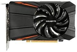 GIGABYTE GeForce GTX 1050 1392MHz PCI-E 3.0 3072MB 7008MHz 96 bit DVI HDMI HDCP