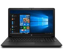 HP 15-db0122ur (4KC07EA)