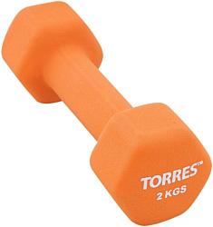 Torres PL55012