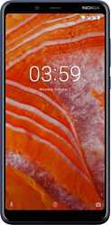 Nokia 3.1 Plus 3/32Gb