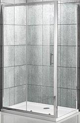 MOWE Bonum KS-1112-10 100x80