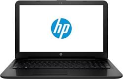 HP 15-ac005ur (N0J81EA)