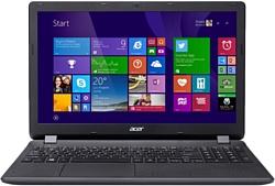 Acer Aspire ES1-531-C007 (NX.MZ8EU.011)