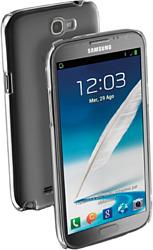 Cellular Line Fit для Samsung Galaxy Note 2