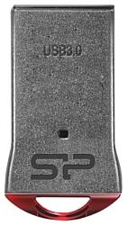Silicon Power Jewel J01 32GB