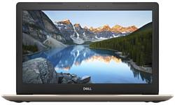 Dell Inspiron 15 5570-7847