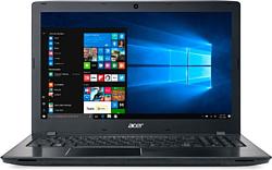 Acer Aspire E15 E5-576G-30E6 (NX.GU2ER.015)